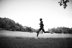 wspf-kenyan-runners-051