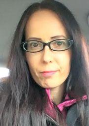May 2015. Age 35